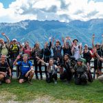 PAB_Alpenexkursion_2021-01