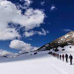 PAB_Alpenexkursion_2021-23