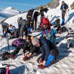 PAB_Alpenexkursion_2021-26