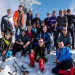PAB_Alpenexkursion_2021-29